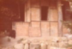 1972-16-FOUR A BOIS  DANIEL DE MONTMOLIN.jpg