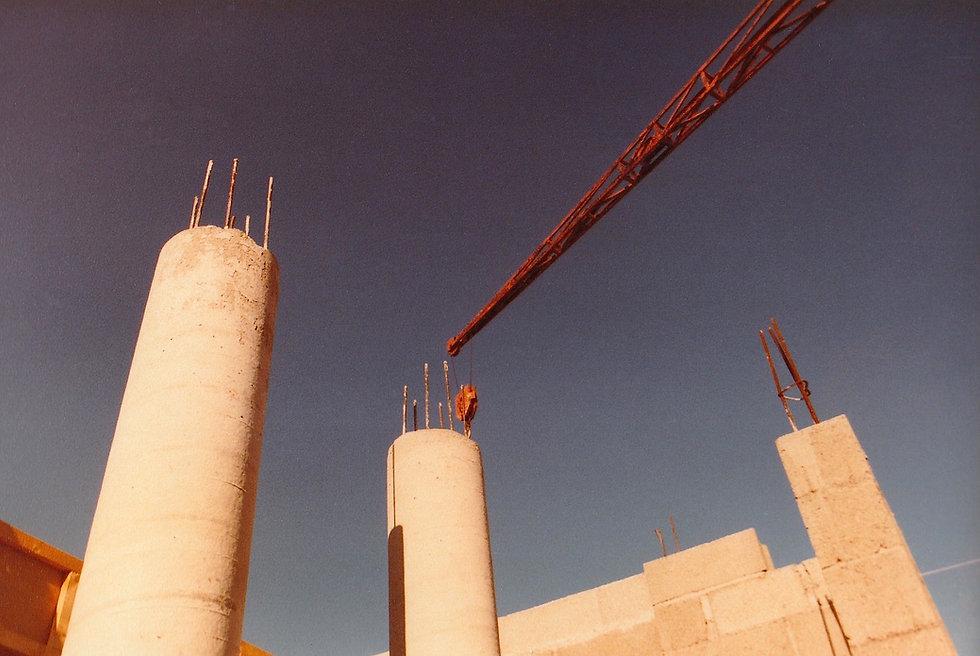 1984-CONSTRUCTION MAISON-22.jpg