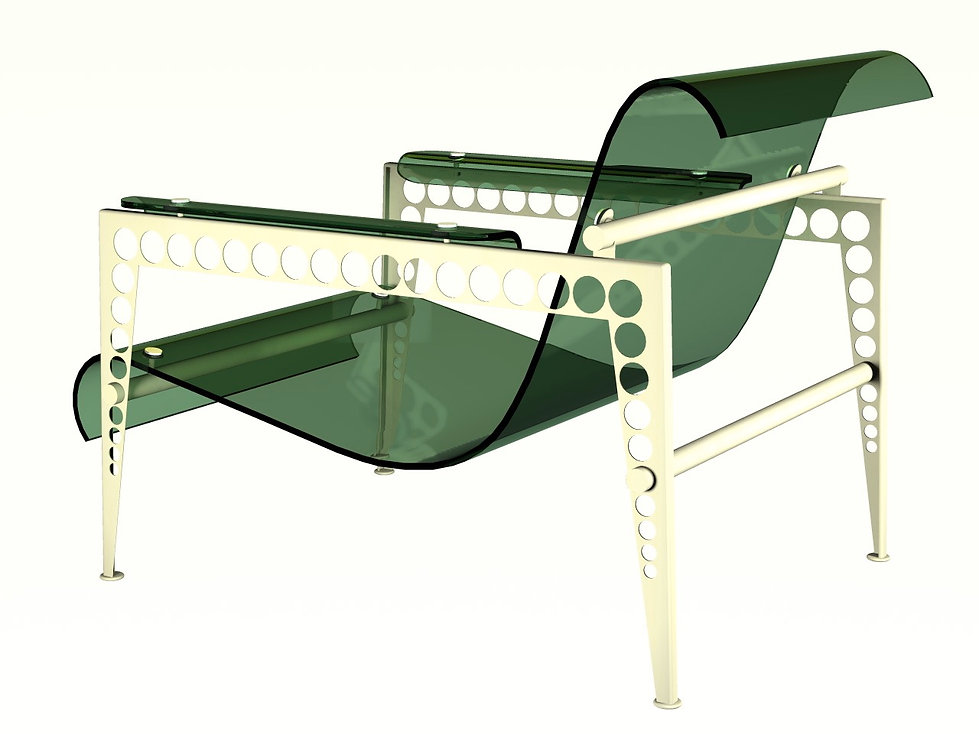 garden chair 10-2.jpg