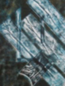2002-SANS TITRE-22.jpg