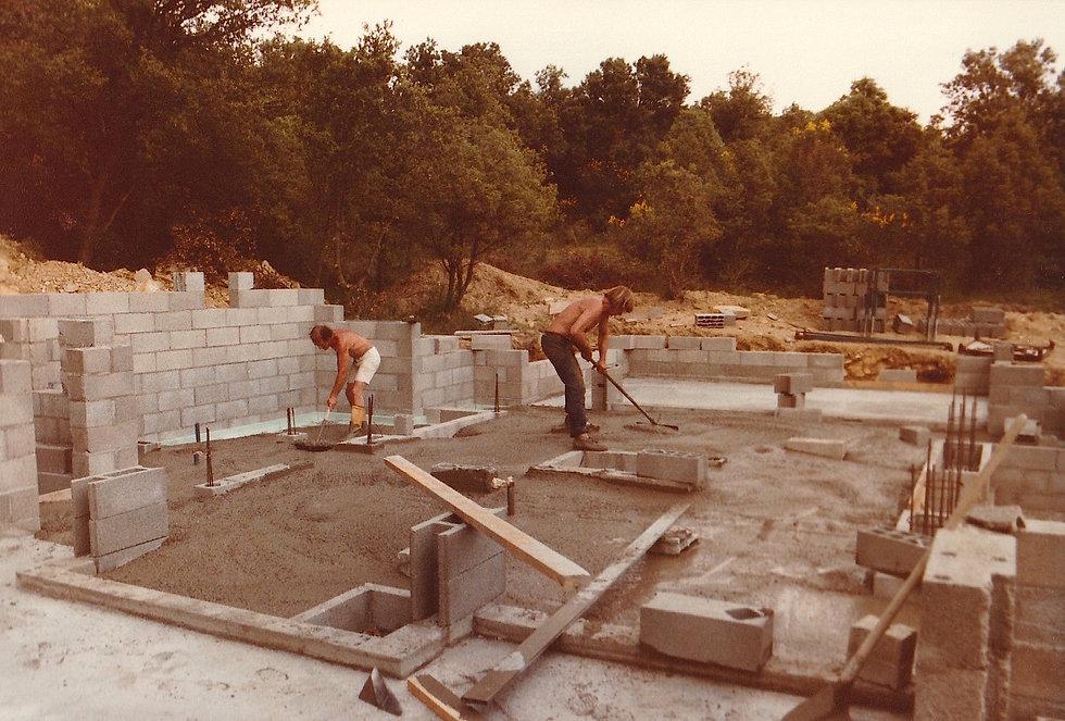 1984-CONSTRUCTION MAISON-18.jpg