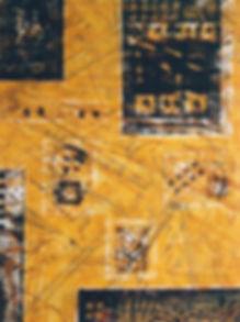 2004-TOUCHES_SECRÈTES-75X110.jpg