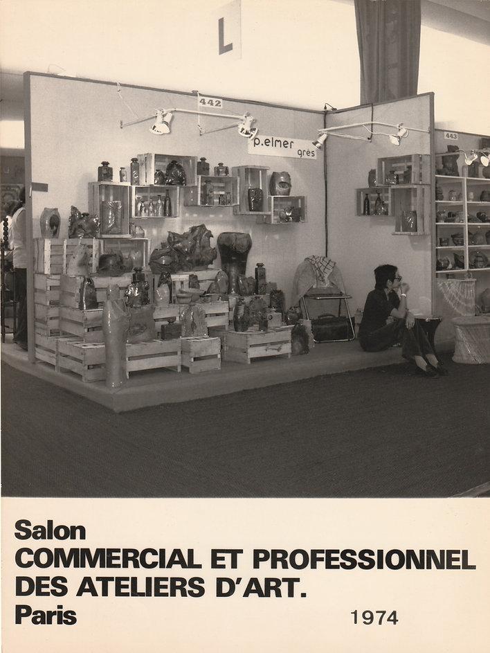 1974-5-STAND ATELIERS D'ART-PARIS.jpg