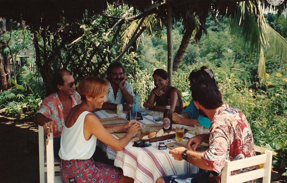 1993-BIBICHE-MOI-MICHEL-MIREILLE-ANNE-DA