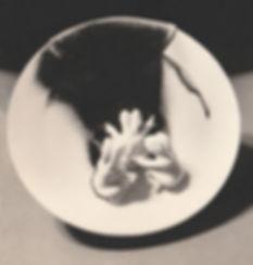 1977-GRENOUILLES-4.jpg