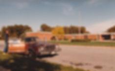 1983-FORD GRANADA GHIA 1976.jpg