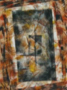 2002-SANS TITRE-24.jpg