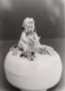 1977-GRENOUILLES-15.jpg