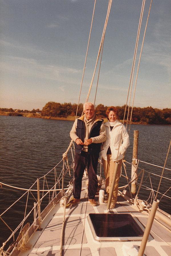 WIX-1983-HELEN & FRED BATTON.jpg