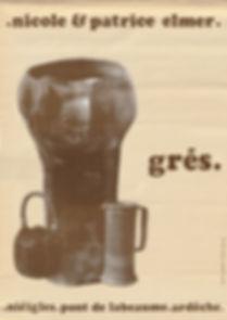 1974-4-NIEIGLES.jpg