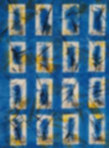 2003-SANS TITRE-10.jpg
