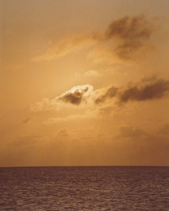 1983-BAHAMAS-SKY-4.jpg