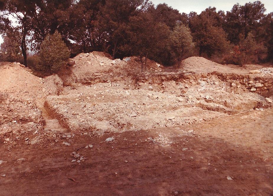 1984-CONSTRUCTION MAISON-9.jpg
