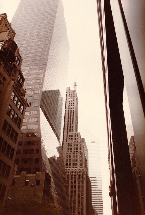 1983-USA-MANHATTAN-EMPIRE STATE BLDG-3.j