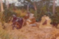 1974-BOUTEILLES PLATES-2.jpg