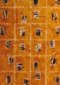 2004-DISPERSIONS__SÉQUENCES__-75X50.jpg