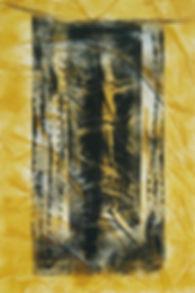 2002-SANS TITRE-23.jpg