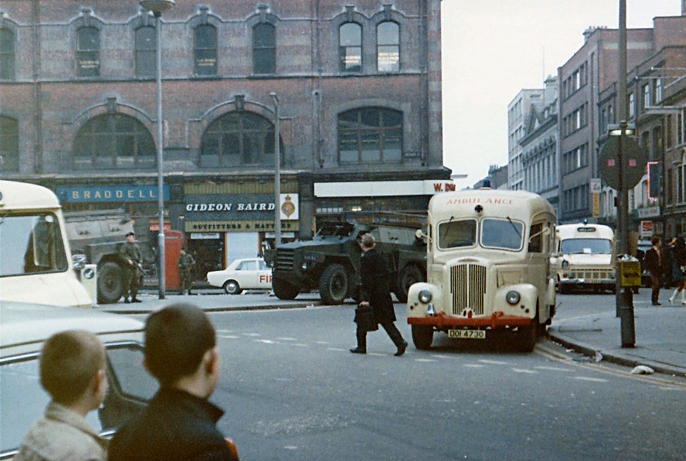 1971-BELFAST-4.jpg