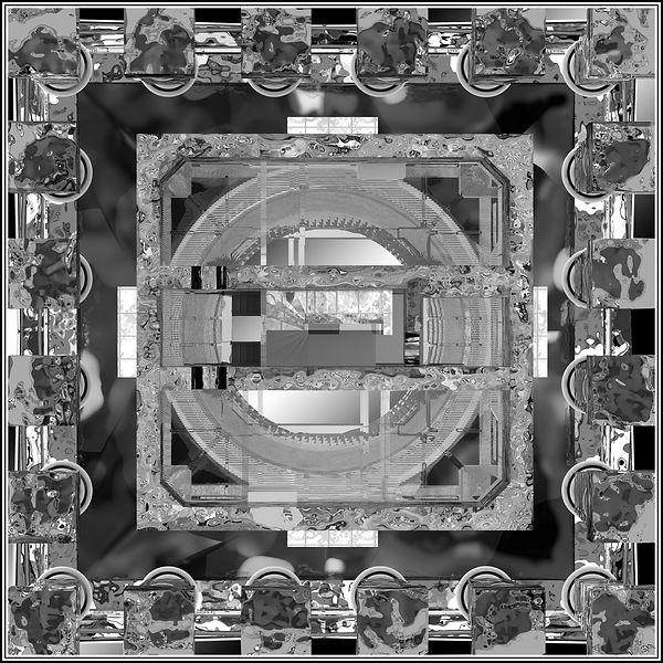 18-ETOILE-8-4-ICY-2-3-NB-50X50.jpg