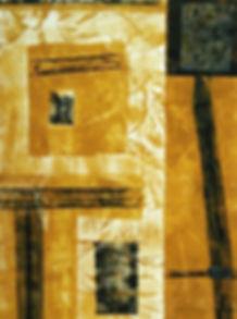 2002-PERDRE SON CHEMIN-2-75X50.jpg