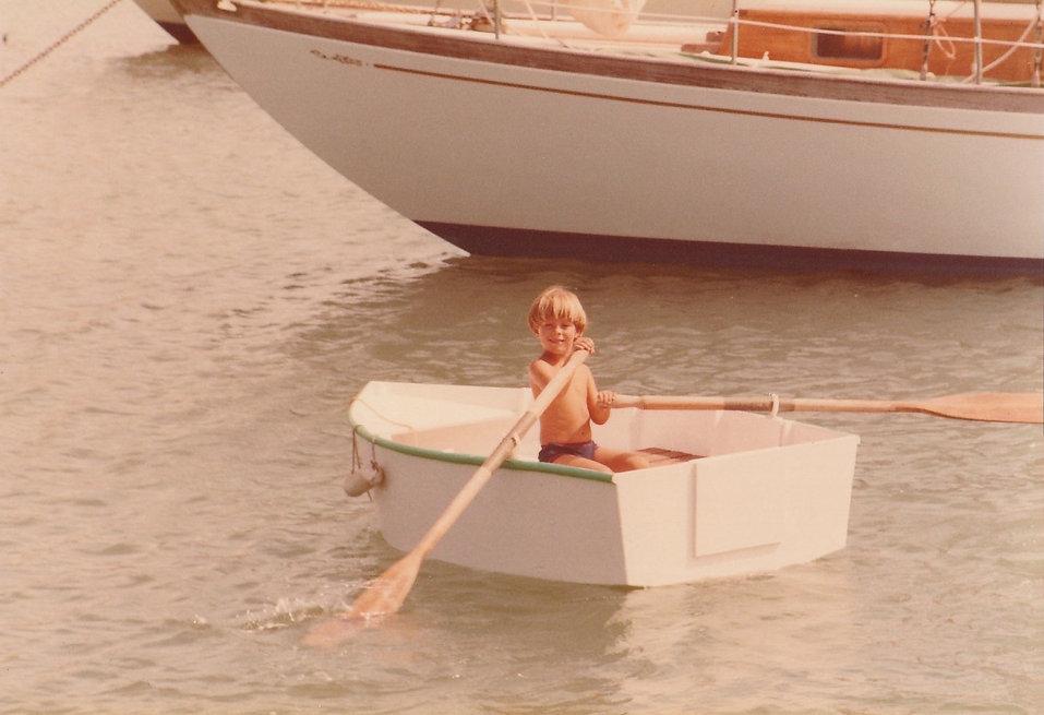 1982-SAINT BARTH-NILS ANNEXE.jpg