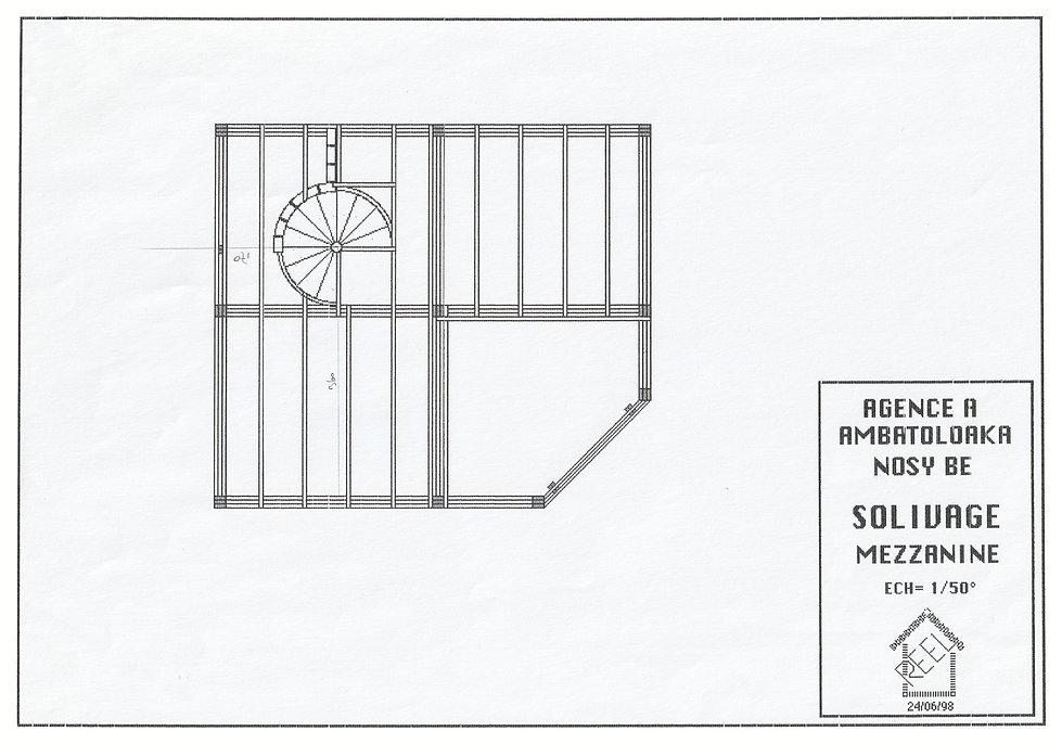 AGENCE AMBATOLOAKA-SOLIVAGE.jpg