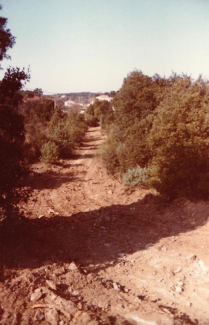 1984-CONSTRUCTION MAISON-7.jpg
