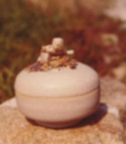 1977-BOITE-4.jpg