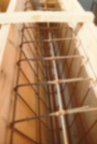 1984-CONSTRUCTION MAISON-24.jpg