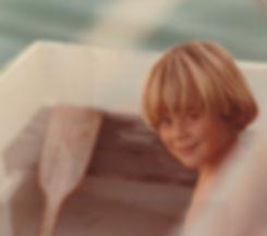 1981-NILS ANEXE-2.jpg