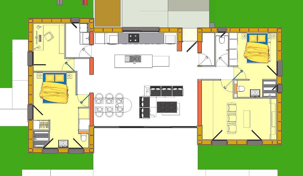 HOUSE M1-2017-BIM-41-PLAN-LO-1.jpg
