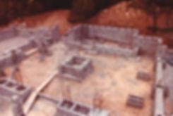 1984-CONSTRUCTION MAISON-15.jpg