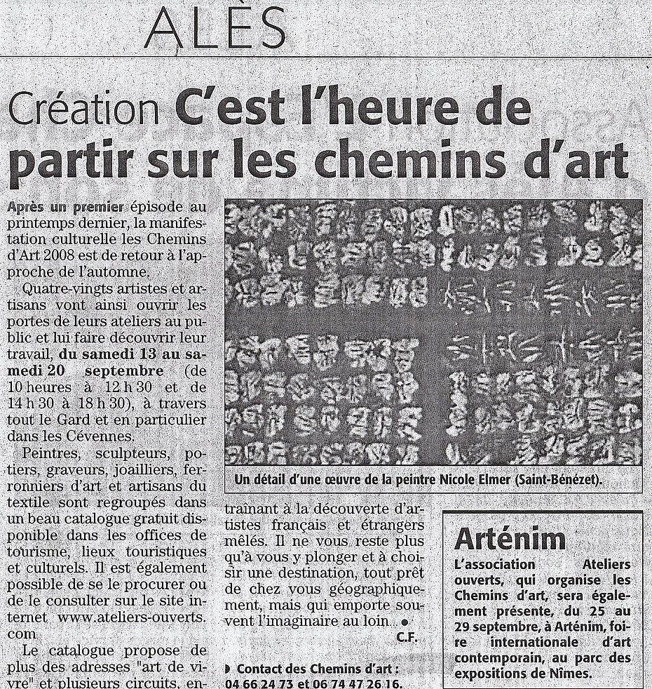 2008-09-CHEMINS D'ART-MIDI LIBRE.jpg