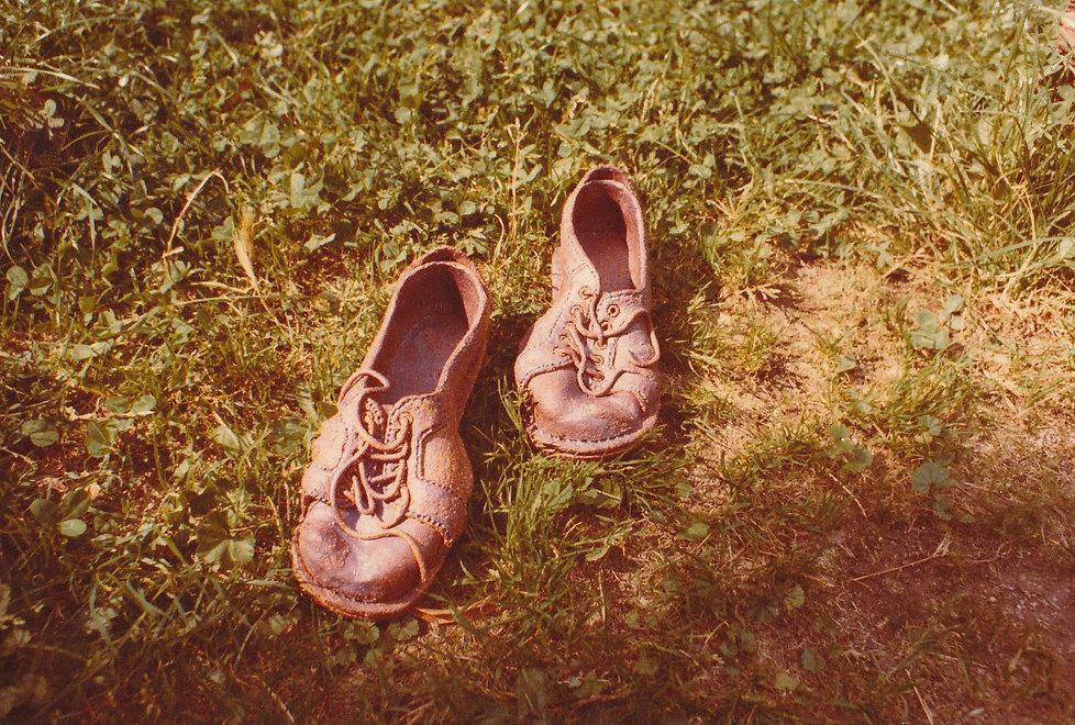 1977-CHAUSSURES-FOOTING-2.jpg