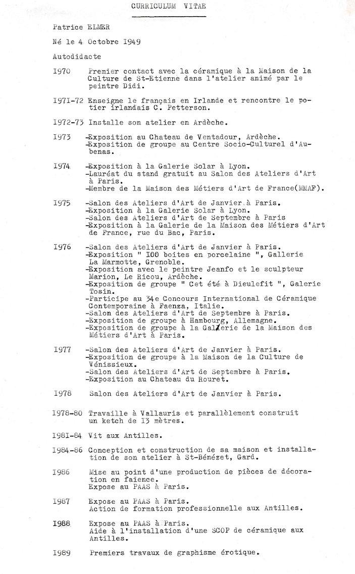 1974-1-CV-1970-1989.jpg