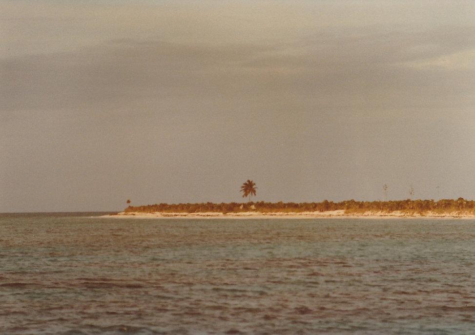 1983-BAHAMAS ISLAND POINT.jpg