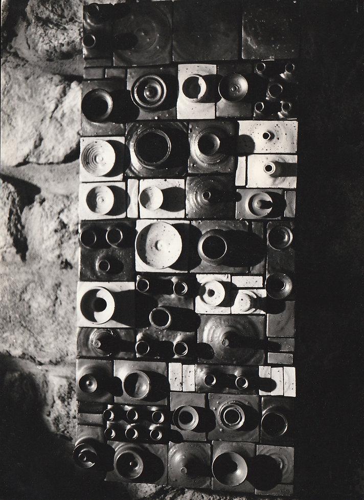1973-PANNEAU-1.jpg