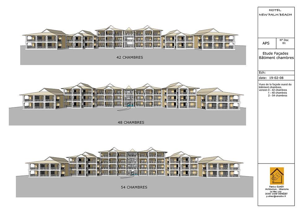NPB APS Doc 01 etude facade 1.jpg