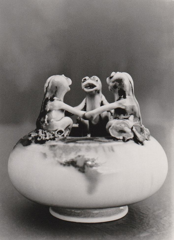 1977-GRENOUILLES-16.jpg