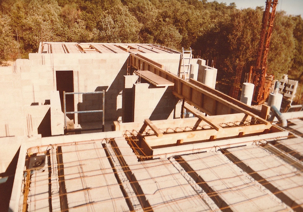 1984-CONSTRUCTION MAISON-27.jpg