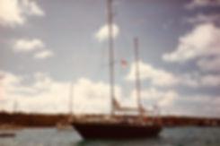 1982-DEBORAH MOUILLAGE ANTIGUA.jpg