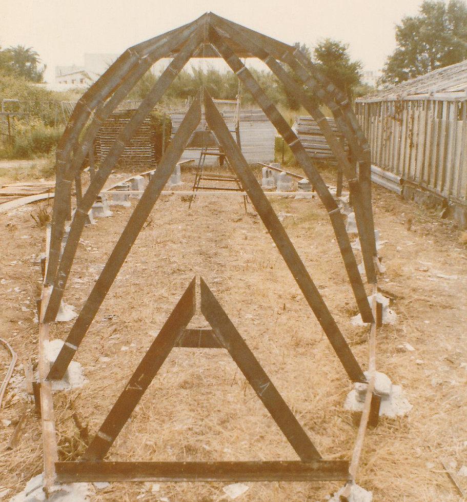 1978-COQUE-4.jpg