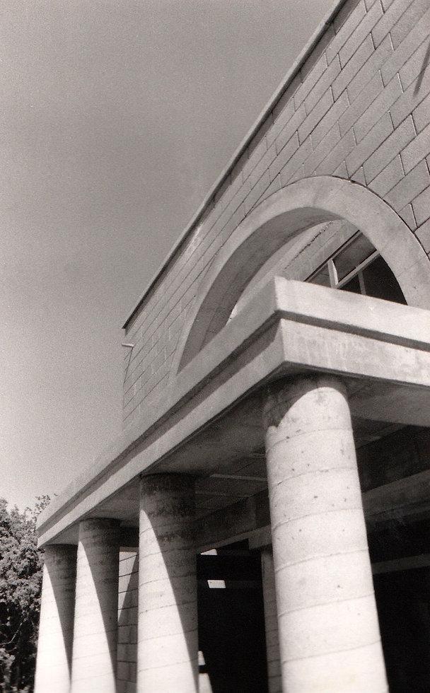 1985-CONSTRUCTION MAISON-93.jpg