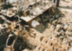 1991-TANA-ZOMA-PIÈCES AUTO-1.jpg
