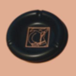 CENDRIER-05-2.jpg