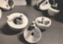 1977-GRENOUILLES-1.jpg