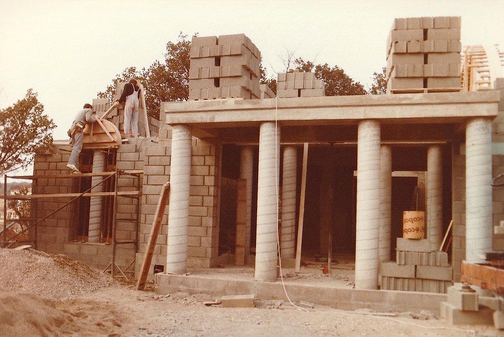 1984-CONSTRUCTION MAISON-39.jpg