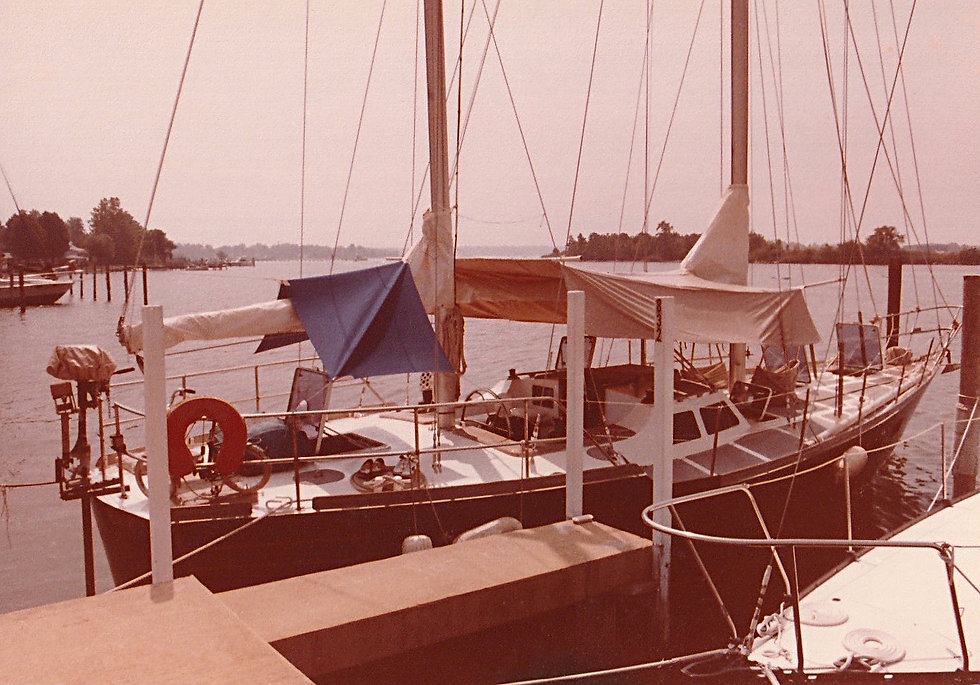 1983-DÉBORAH-MARYLAND MARINA-1.jpg