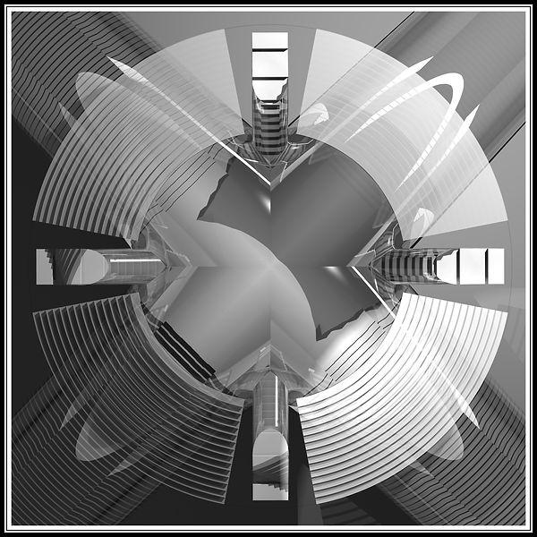 CENOTAPHE-18-3-CADRE.jpg