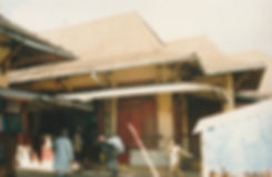 1991-TANA-ZOMA-PAVILLONS.jpg